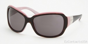 Ralph by Ralph Lauren RA5005 Sunglasses - Ralph by Ralph Lauren