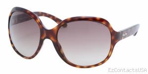 Ralph by  Ralph Lauren RA5055 Sunglasses - Ralph by Ralph Lauren