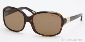 Ralph by Ralph Lauren RA5059 Sunglasses - Ralph by Ralph Lauren