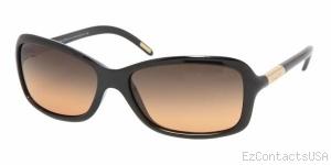 Ralph by Ralph Lauren RA5072 Sunglasses - Ralph by Ralph Lauren