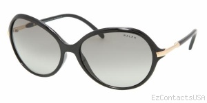 Ralph by Ralph Lauren RA5103 Sunglasses - Ralph by Ralph Lauren