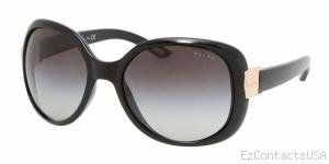 Ralph by Ralph Lauren RA5106 Sunglasses - Ralph by Ralph Lauren