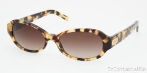 Ralph by Ralph Lauren RA5119 Sunglasses - Ralph by Ralph Lauren