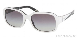 Ralph by Ralph Lauren RA5122 Sunglasses - Ralph by Ralph Lauren