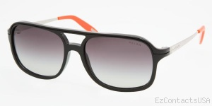 Ralph by Ralph Lauren RA5125 Sunglasses - Ralph by Ralph Lauren