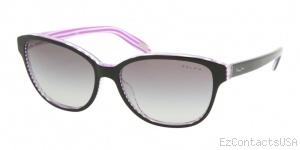 Ralph by Ralph Lauren RA5128 Sunglasses - Ralph by Ralph Lauren
