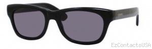 Yves Saint Laurent 2321/S Sunglasses - Yves Saint Laurent