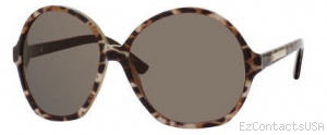 Yves Saint Laurent 6269/S Sunglasses - Yves Saint Laurent
