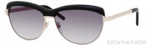 Yves Saint Laurent 6339/S Sunglasses - Yves Saint Laurent