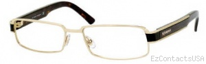 Yves Saint Laurent 2221 Eyeglasses - Yves Saint Laurent