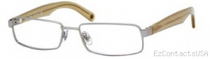 Yves Saint Laurent 2251 Eyeglasses - Yves Saint Laurent