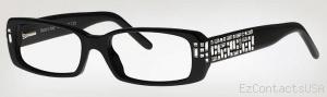 Caviar 3000 Eyeglasses - Caviar
