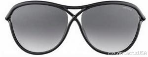 Tom Ford FT0183 Tabitha Sunglasses - Tom Ford