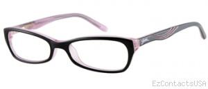 Guess GU 9065 Eyeglasses - Guess