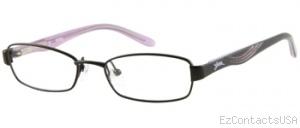 Guess GU 9066 Eyeglasses - Guess