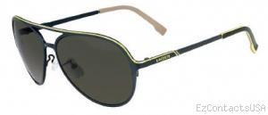 Lacoste L106S Sunglasses - Lacoste