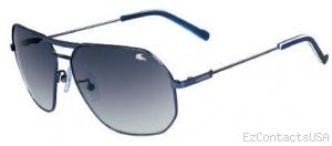 Lacoste L121S Sunglasses - Lacoste