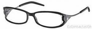 Roberto Cavalli RC0623 Eyeglasses - Roberto Cavalli