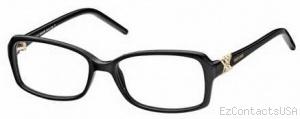 Roberto Cavalli RC0624 Eyeglasses - Roberto Cavalli