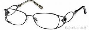 Roberto Cavalli RC0631 Eyeglasses - Roberto Cavalli