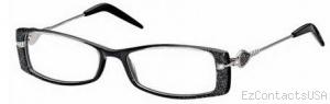 Roberto Cavalli RC0636 Eyeglasses - Roberto Cavalli