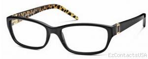 Roberto Cavalli RC0645 Eyeglasses - Roberto Cavalli