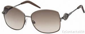 Roberto Cavalli RC582S Sunglasses - Roberto Cavalli