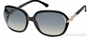 Roberto Cavalli RC591S Sunglasses - Roberto Cavalli