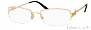 Yves Saint Laurent 6165/Y Sunglasses - Yves Saint Laurent
