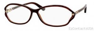 Yves Saint Laurent 6257 Eyeglasses - Yves Saint Laurent