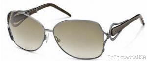 Roberto Cavalli RC595S Sunglasses - Roberto Cavalli