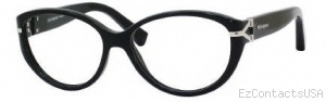 Yves Saint Laurent 6311 Eyeglasses - Yves Saint Laurent