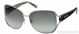 Roberto Cavalli RC596S Sunglasses - Roberto Cavalli