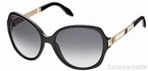 Roberto Cavalli RC 649S Sunglasses - Roberto Cavalli