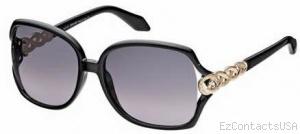 Roberto Cavalli RC653S Sunglasses - Roberto Cavalli