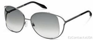Roberto Cavalli RC665S Sunglasses - Roberto Cavalli