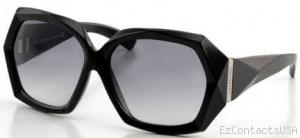 Swarovski SK0001 Sunglasses - Swarovski