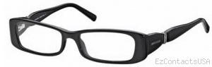 Swarovski SK5026 Eyeglasses  - Swarovski
