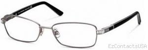 Swarovski SK5027 Eyeglasses - Swarovski