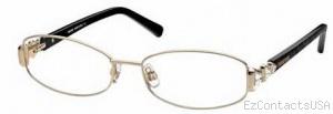 Swarovski SK5021 Eyeglasses - Swarovski