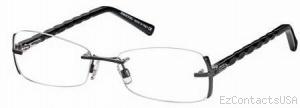 Swarovski SK5024 Eyeglasses - Swarovski
