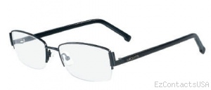 Lacoste L2100 Eyeglasses - Lacoste
