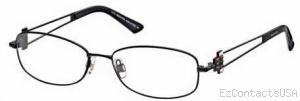 Swarovski SK5019 Eyeglasses - Swarovski