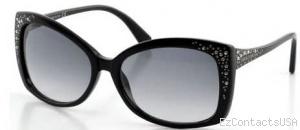 Swarovski SK0019 Sunglasses - Swarovski