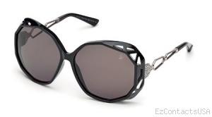 Swarovski SK0022 Sunglasses - Swarovski