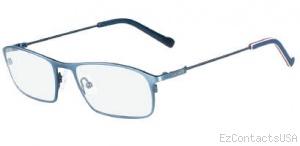 Lacoste L2108 Eyeglasses - Lacoste