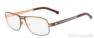 Lacoste L2109 Eyeglasses - Lacoste