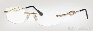 Caviar 2328 Eyeglasses  - Caviar