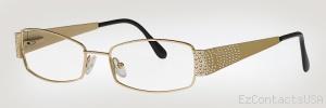 Caviar 2330 Eyeglasses - Caviar
