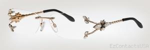 Caviar 5571 Eyeglasses - Caviar